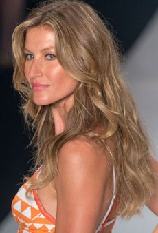 How to Go Bronde, This Summer's Hottest Hair Color