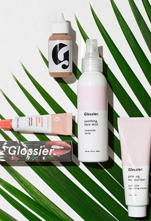 glossier-p