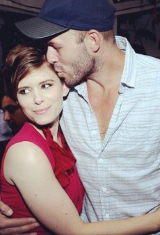 Stylist Johnny Wujek on Dressing Petite Women Like Kate Mara