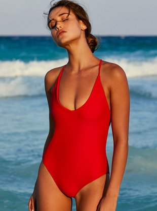 one-piece-swimsuits-p