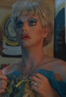 17 Times 'Priscilla, Queen of the Desert' Summed Up Your Tragic Night out