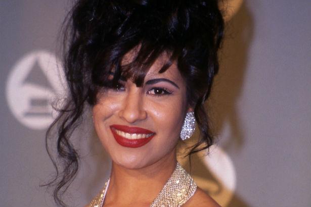 Selena MAC