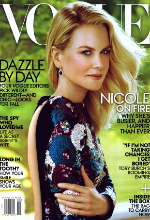 usvogue-aug15-nicole-portrait