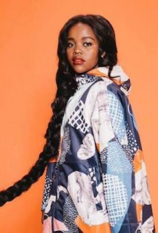 12 Things to Know About Tkay Maidza Before She Dominates the World