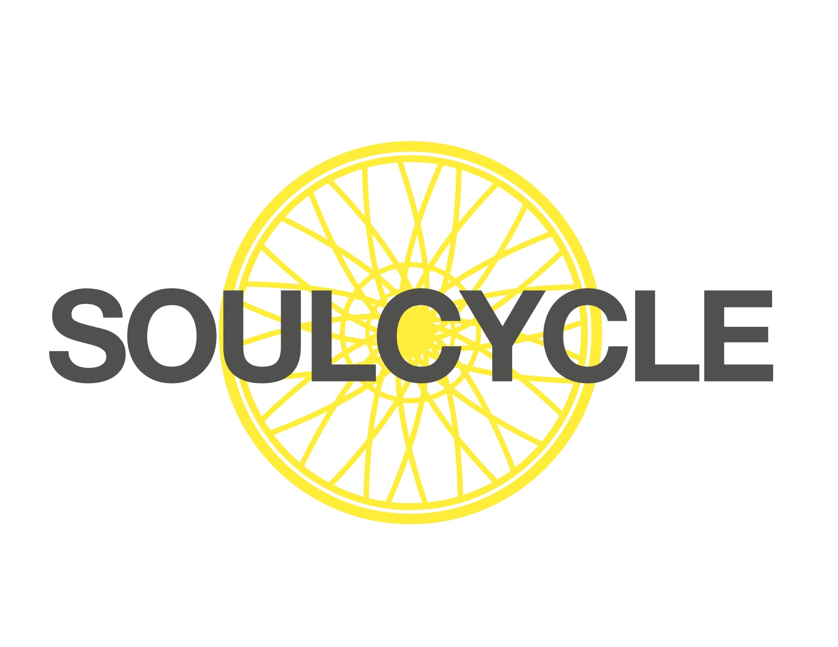 cover soul cycle
