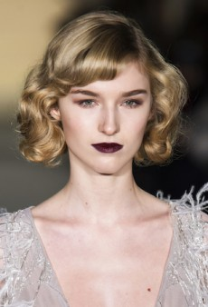 5 Fall Makeup Trends to Try NOW