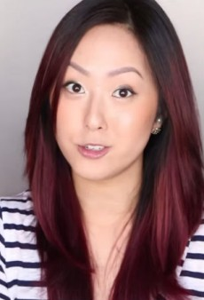 Watch: Rae the RAEViewer Shows How to Achieve the Latest Japanese Beauty Trends