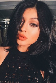 10 of Kylie Jenner's Best Beauty Looks on Instagram