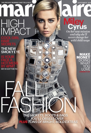 marieclaire-sept15-miley-portrait