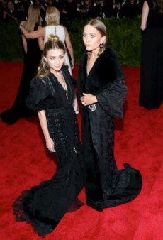 The Olsen Twins Respond to Lawsuit Filed by 40 Unpaid Interns
