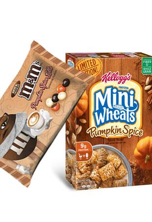 pumpkin-spice-p