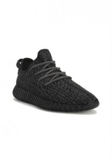 Link Buzz: eBay Already Has the All-Black Yeezy Boost 350; the Most Popular Emoji in Your State