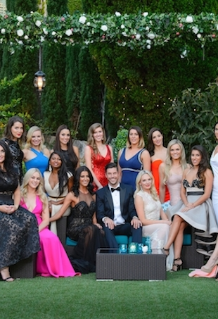 310-The+Bachelor+S3+Bachelorettes+and+Bachelor+Sam+Wood copy