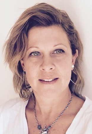 Louise Iselin
