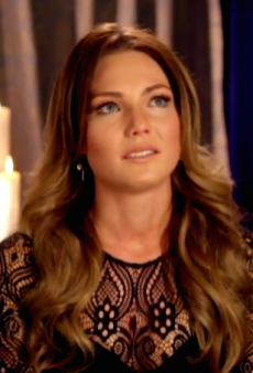 WATCH: Sam Frost Breaks Down In New The Bachelorette Trailer