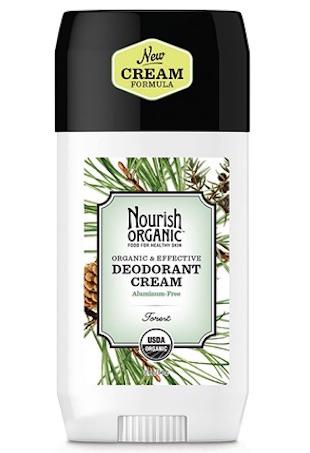 deodorant-creams-p