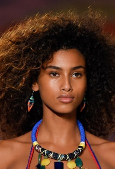 Ask an Expert: The Proper Way to Detangle Textured Hair