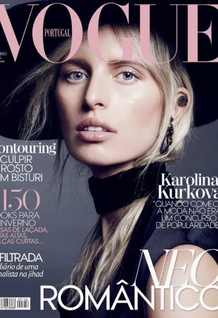 vogueportugal-oct15-karolina-portrait
