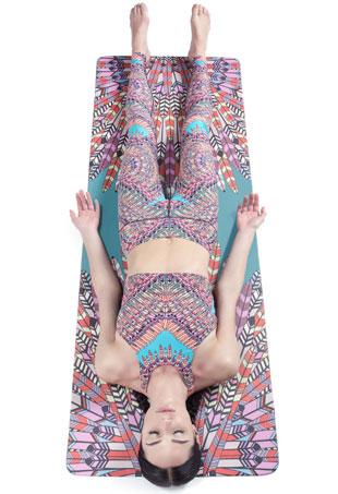 yoga-mats-p