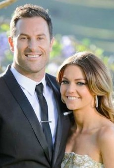 Sam Frost 'Gutted' Over Daily Mail's Spoiler, Channel 10 Takes Legal Action