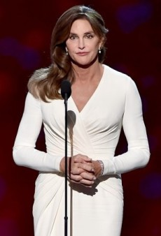 Caitlyn Jenner's 8 Best Style Moments…So Far