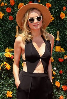7 Ways to Recreate Diane Kruger's Sexy Summer Ensemble
