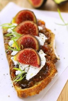 12 Delicious Toast Upgrades That Will Make You Feel Great