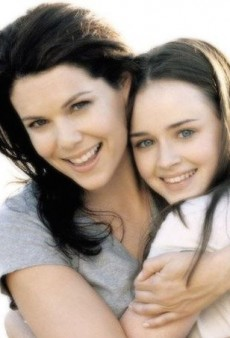 Netflix's 'Gilmore Girls' Revival Has a New Trailer & Release Date