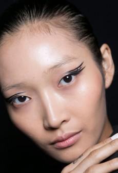 The Top 4 Makeup Trends for Spring 2016