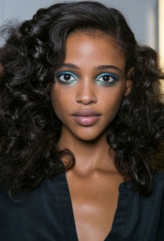The Black Girl's Guide to Waking Up with Soft, Tangle-Free Tresses
