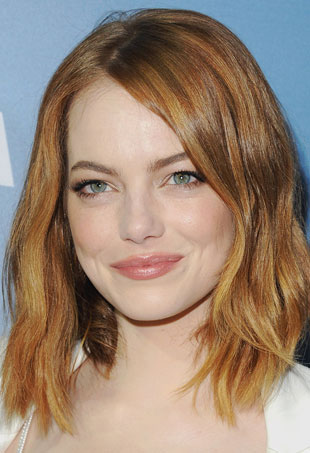 emma-stone-long-bob-haircut
