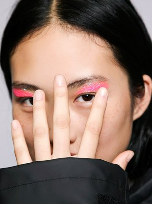 how-to-get-rid-of-blackheads-p