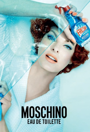 moschino-fresh-linda-portrait