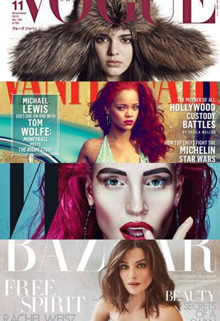 november-2015-covers-p
