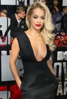 Rita Ora's Greatest Fashion Hits