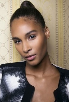 The Black Girl's Guide to Gorgeous, Glowy Skin