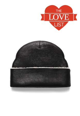 Best Beanies for Women 2015
