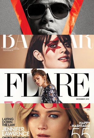 december-2015-magazine-covers-p