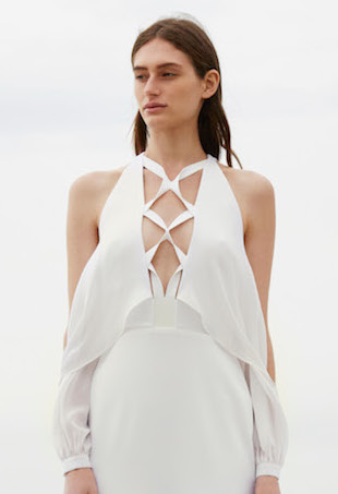 dion-lee-resort1