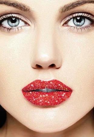 glitter-lips-p