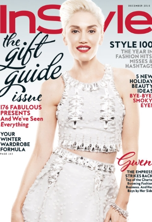usinstyle-dec15-gwen-portrait