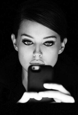 Emily-DiDonato-Instagram-portraitcropped