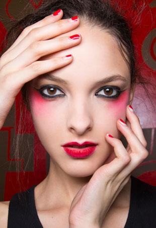 matte-lipstick-p