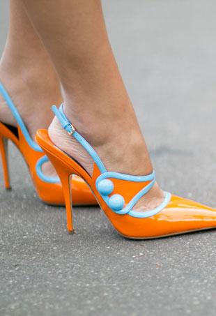 shoe-addict-p