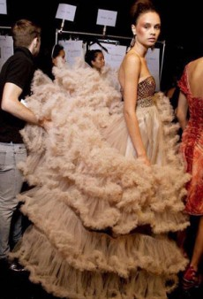 Christian Siriano: 6 Things No One Tells You About Working in Fashion
