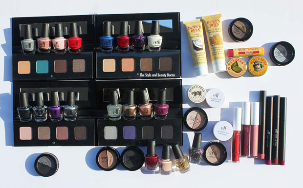 target-beauty-holiday-gift-hack