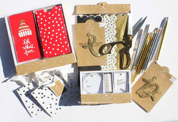 target-sugar-paper-holiday-gift-wrap-accessories