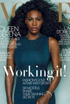 Diversity Report: Magazine Covers in 2015 Weren't as Inclusive as You Think