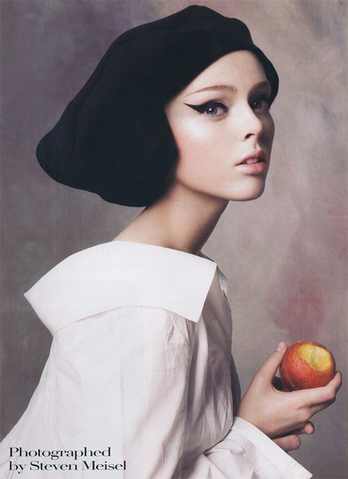 Coco_Photo_StevenMeisel