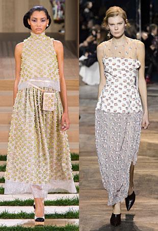 Haute-Couture-Spring2016-HitsMisses